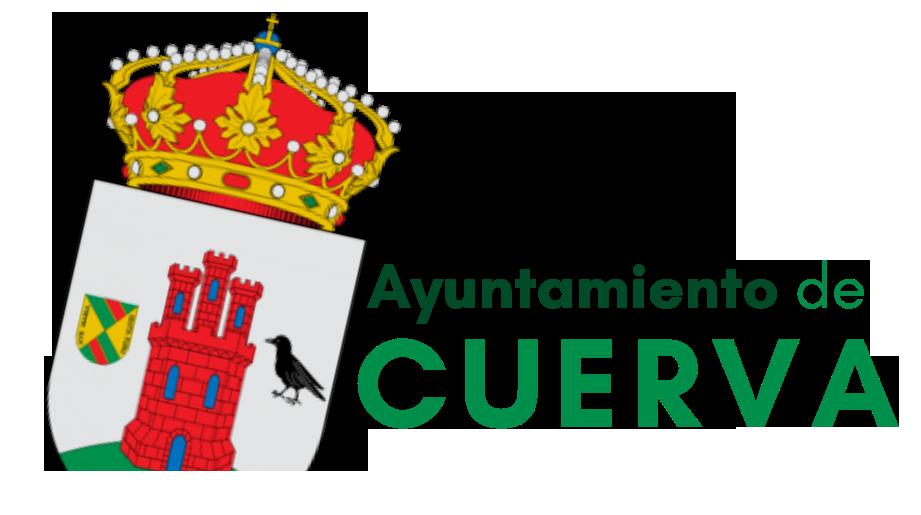 Ayuntamiento de Cuerva