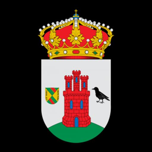 PLAN DE EMPLEO 2021-2022