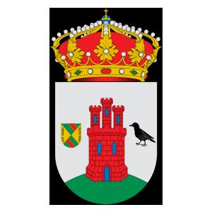COMUNICADO DE LOS ALCALDES DE LOS MUNICIPIOS DE LOS MONTES DE TOLEDO.