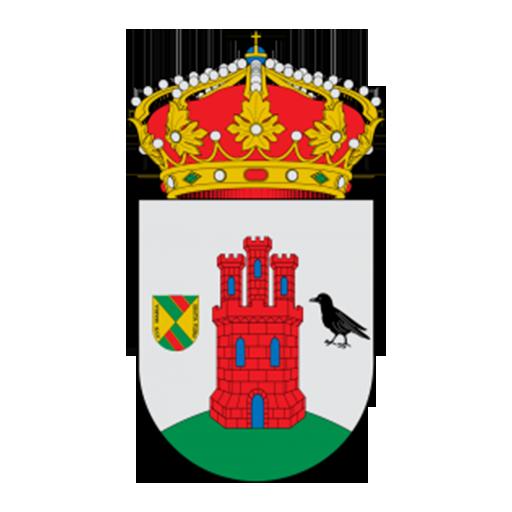 COMUNICADO OFICIAL DE LA FFCM