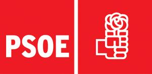 Partido Socialista Obrero Español