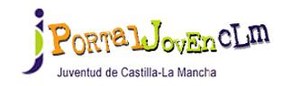 PUNTO DE INFORMACION JUVENIL EN CUERVA